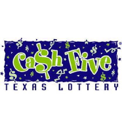Cash Five