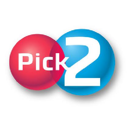 Pick-2