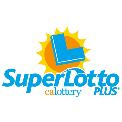 SuperLotto Plus